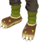 Painted Loaf Loafers UNPAINTED.png
