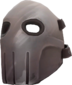 Painted Mad Mask UNPAINTED.png