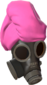Painted Pampered Pyro FF69B4.png