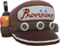 Painted Provisions Cap 654740.png