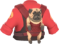 Painted Puggyback 7C6C57.png