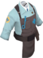 Painted Smock Surgeon 256D8D.png