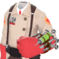 Painted Surgeon's Sidearms 729E42.png