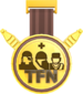 Painted Tournament Medal - TFNew 6v6 Newbie Cup 654740.png