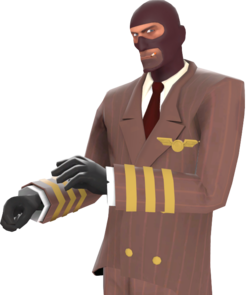 Sky Captain.png