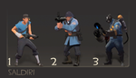 Tf2 offense tr.png