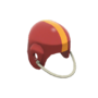 Backpack Football Helmet.png