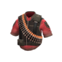 Backpack Siberian Tigerstripe.png