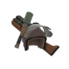 Backpack The Expert's Ordnance Bundle.png