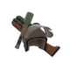 Backpack Demoman Bundle.png