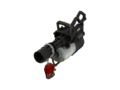 Item icon Blood Botkiller Minigun Mk.I.png