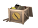 Item icon Spy Starter Pack.png