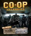 Mann vs Machine - Promotion Announcement.png