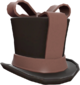 Painted A Well Wrapped Hat 654740.png