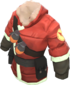 Painted Antarctic Parka BCDDB3.png