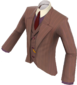 Painted Blood Banker 51384A.png