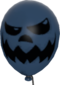 Painted Boo Balloon 28394D.png