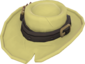 Painted Brim-Full Of Bullets F0E68C Ugly.png