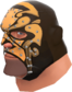Painted Cold War Luchador B88035.png