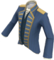 Painted Distinguished Rogue 28394D Epaulettes.png