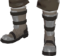 Painted Forest Footwear A89A8C.png