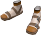 Painted Lonesome Loafers B88035.png