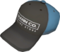 Painted Mann Co. Online Cap 5885A2.png