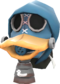Painted Mr. Quackers 5885A2.png
