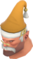 Painted Old Man Frost B88035.png