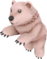 Painted Polar Pal 803020.png