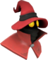 Painted Seared Sorcerer B8383B.png