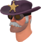 Painted Sheriff's Stetson 51384A Style 2.png