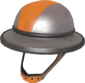 Painted Trencher's Topper C36C2D.png