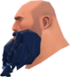 Painted Viking Braider 18233D.png