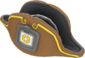 Painted World Traveler's Hat A57545.png