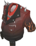 RED Lunatic's Leathers.png