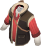RED Snow Sleeves.png