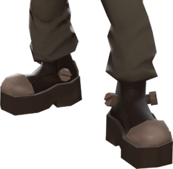 Steel-Toed Stompers.png
