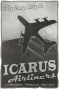 Icarus Airliners.png