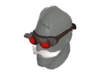 Item icon Dr. Gogglestache.png