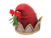 Item icon Kiss King.png