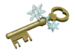 Item icon Stocking Stuffer Key.png