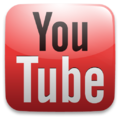 New youtube logo.png