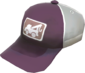 Painted Ellis' Cap 51384A.png