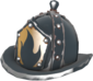 Painted Firewall Helmet 384248.png