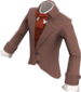 Painted Frenchman's Formals 803020.png