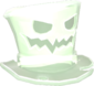 Painted Haunted Hat BCDDB3.png