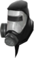 Painted HazMat Headcase 141414 Reinforced.png