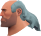 Painted Heavy's Hockey Hair 839FA3.png