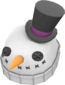 Painted Snowmann 7D4071.png